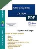 Pe105211 Gc Ec Lupa