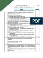 jwp mka.pdf