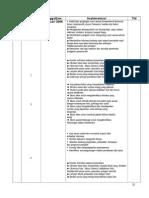 Implementasi.doc Fix