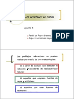 Perfilaje Geofsico de Pozos- Clase1b-2014