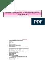1 Sistema Nervioso Autonomo 2014
