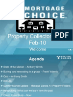 Property Investment Seminar Melbourne Australia