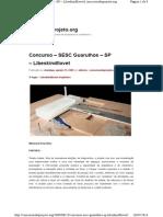 Concurso-SESC-Guarulhos.pdf
