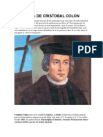BIOGRAFIA DE CRISTOBAL COLON.docx