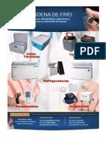 CatalogoGeneralCDF.pdf