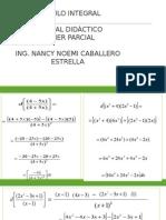 Material Didactico Del Profesor