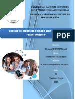 analisis del video negociando con tiburones.pdf