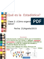 Clase2_Estadística