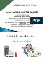 Unidad 1. Presentación 1.pdf
