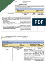 Guia Integradora de Actividades Academicas Robotica Avanzada 2015 2 (1)