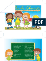cartilha educacao.pdf