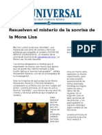 Noticias del arte.docx
