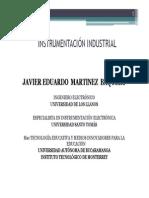 Unidad 1. Presentación 3.pdf