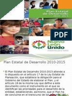 Plan-Estatal-de-Desarrollo-2010-2015_2.pptx