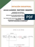 Unidad 1. Presentación 4.pdf