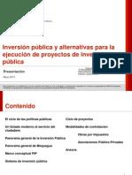 PPt Capacitación en APP y OxI -JLE (1)