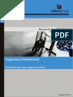 Seguranca_condominial