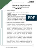 Aslla Morón, Richard Proyecto.doc