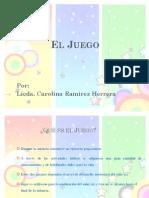 charla_del_juego.pdf