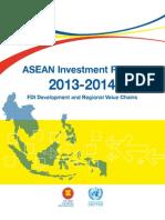 AIR 2013-2014 (FINAL) for ASEAN Website.pdf