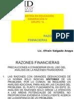 cinterpretacionfinancieras-090630202816-phpapp02.ppt