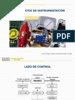1-fundamentos-de-instrumentación.ppt
