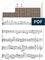 VII Position Guitare.key
