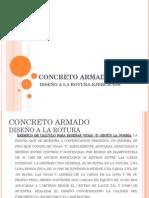 concretoarmadounidad2programaejercicios-120529055414-phpapp01