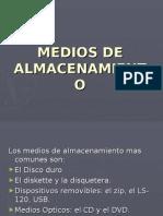discos (1).ppt