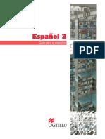 3°_esp_guia