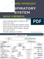 respiratory-system-3973408.pps