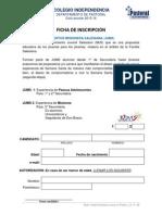 PASTORAL 2015-16_JUMS__INSCRIPCION_VER.pdf