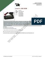 brosur mikrotik.pdf