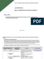 Guia de Referencia en Materia de Conocimientos Sobre La Apf-modificandoversion Final (1)