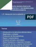 RPDIR L05 Interaction Es WEB
