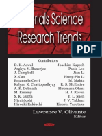Materials Science Research Trends.pdf