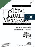tqmm1.pdf