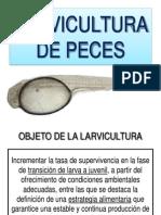 Unidad 6. Larvicultura de Peces.pdf