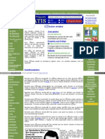 Www Remediospopulares Com Calculosrenales HTML