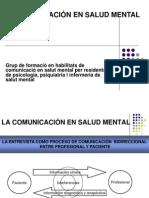 comunicacion en salud mental.pdf