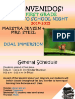 jensen 2015back to school pwp