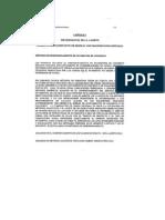 Manual de Diseño AASHTO Pavimento. Rígido