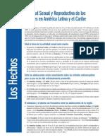 fssaludsexual (2).pdf