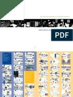 Idea Brochure 16-02-09