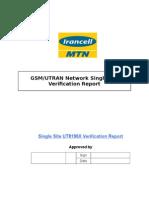 UT8196X - 3G SSV .xlsx