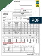 10 Mtni Fpa e1927 Indoor to Outdoor Swap v1.2 20150527