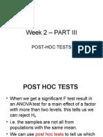 Week2PostHoc-03