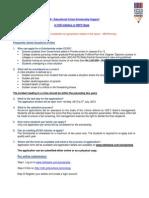 21042015_ECSS_2014_FAQs