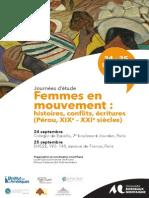 Programme Femmes Mouvements-4
