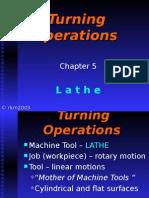 5-Lathe
